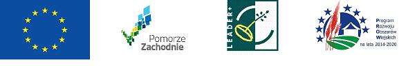 logotyp PROW